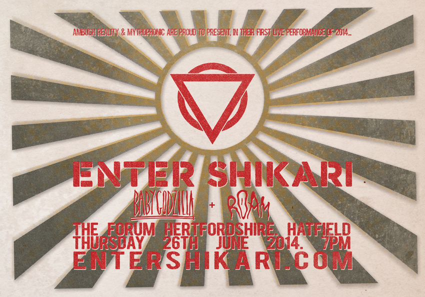 ENTERSHIKARI_hatfield-poster-landscape