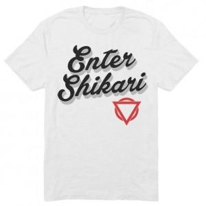 ES-Team-White store