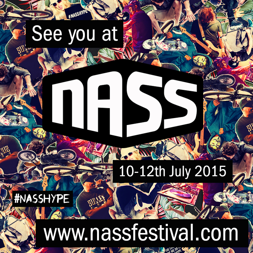 14.12.08_NASS15_FirstAct_Anno_808_ArtistShare