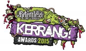 kerrang_awards_2015