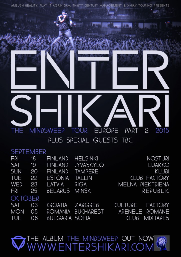 ENTERSHIKARI_EUROSEPOCT2015web