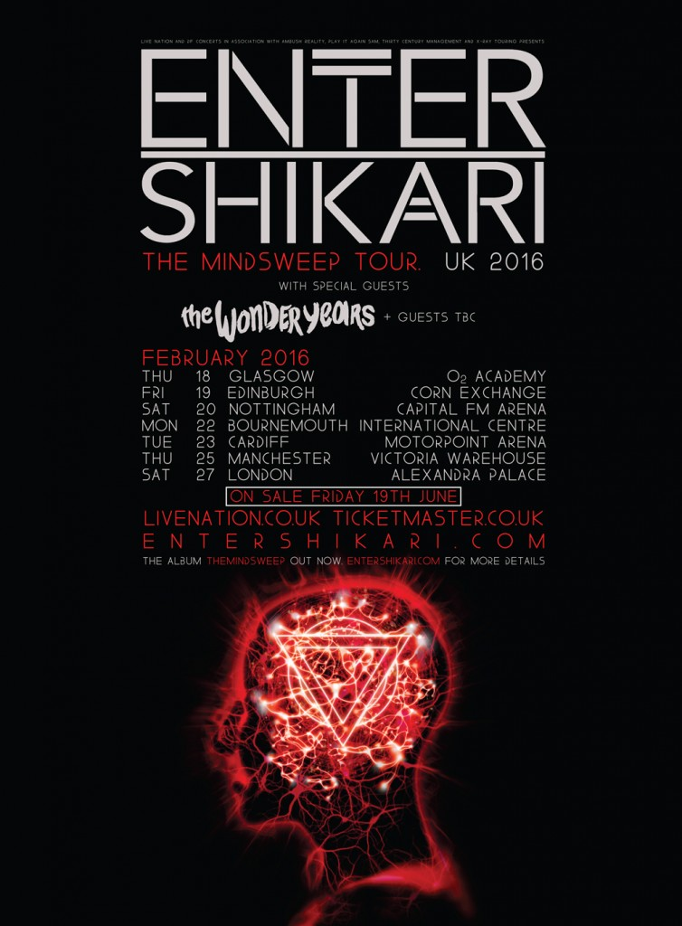 EnterSHikari_2016dates_portrait